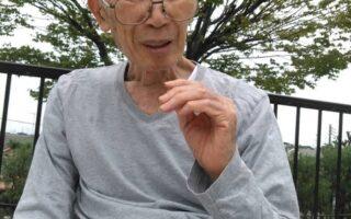 9月の自費サービス(散歩編)